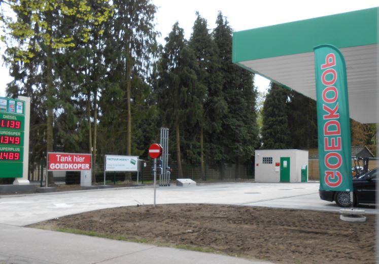 tankstation-molderdijk