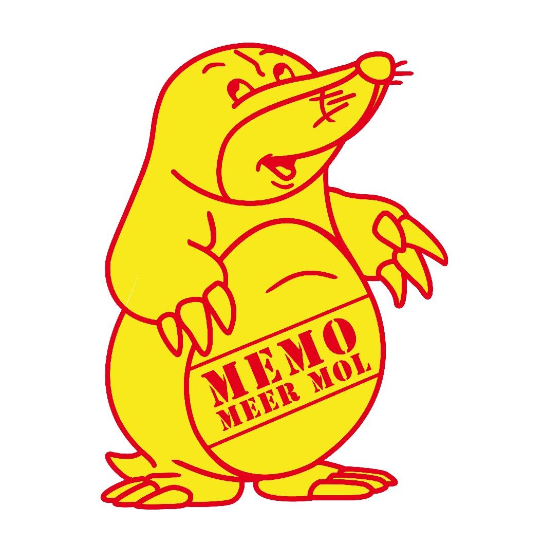 MeMo-MeerMol