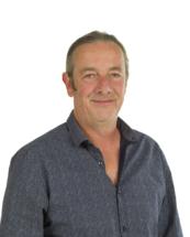 Koen Van Gompel