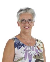 Marina Geudens