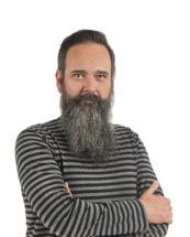 Tom Geboers