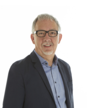 Zjef van Roye