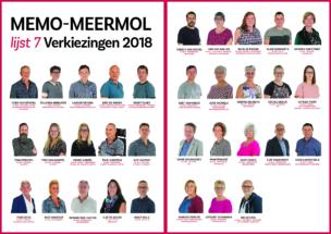 _Meermol_Folder_A4_Final_Spreads3