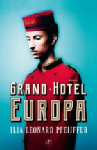 Screenshot_2020-05-03 Grand Hotel Europa