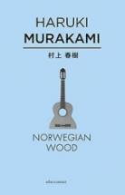 Screenshot_2020-05-03 Norwegian wood
