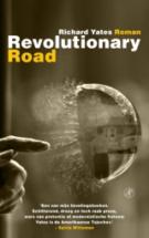 Screenshot_2020-05-03 Revolutionary Road