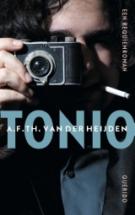 Screenshot_2020-05-03 Tonio