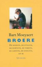 Screenshot_2020-05-05 Broere