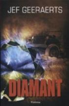 Screenshot_2020-05-05 Diamant